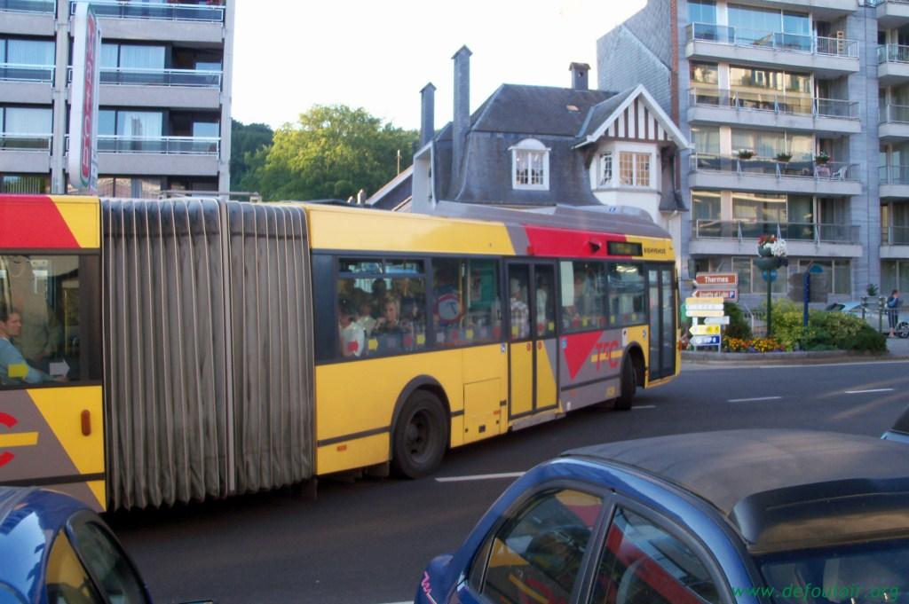 4900 Spa (Belgique) - Page 2 940401Francofolie_Spa_25_Juillet_2010___3__siglees