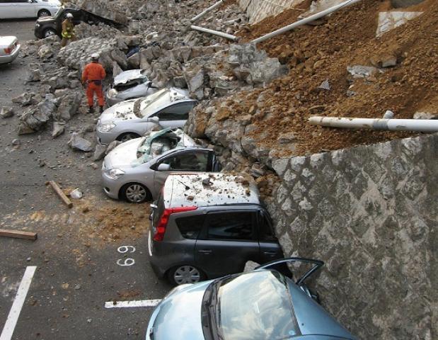 اليابان : كارثة تاريخية 941069tsonamijapan33989598877