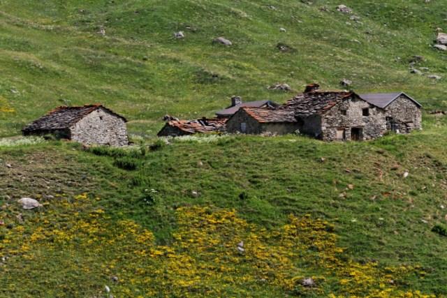 Paysages de montagne en Vanoise (entre 2000 et 3500 m) 941300Refuge_de_la_Femma_043__640x480_