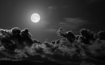 Les enfants de la lune 5/5 941731Sanstitre5