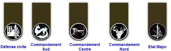Badge et insigne de Tsahal. 945988Sans_titre_6