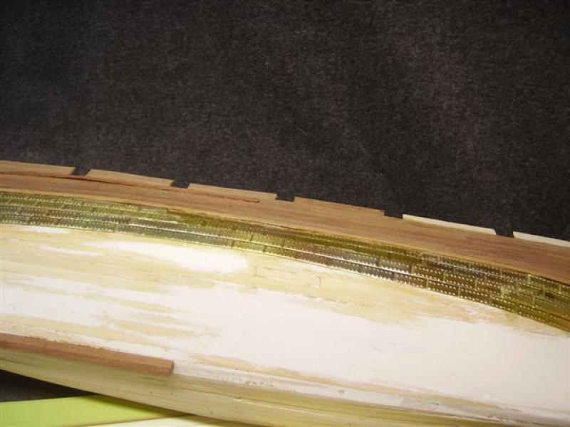 Le Cutty-Sark  au 1/90eme  - Page 2 947942IMGP1015