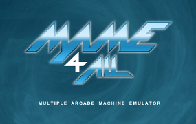 [Emul] MAME4ALL Beta 949841preview2