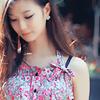 Jeong Da Hee~