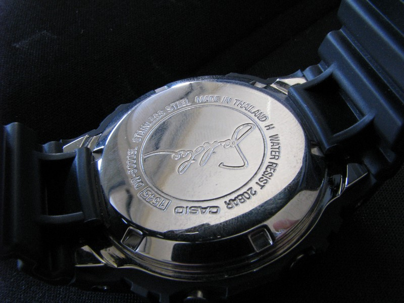 Revue montre: G-Shock DW-5200SL (quartz inside) 955647IMG_0499