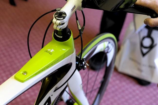 Les vélos de contre la montre 956136SIM91891_648x431
