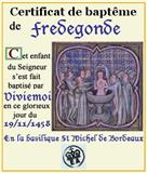 (10 novembre 1457 à...) 956268baptemefredjpg