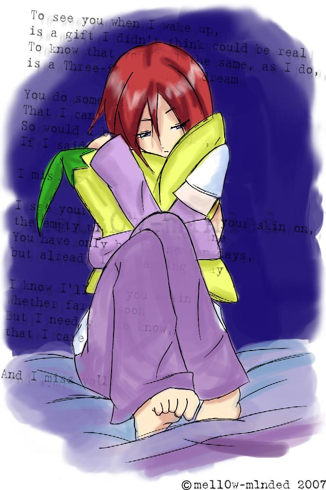 Kairi, la 7ème Princesse de Cœur 958887KH2__Sleepless_Promise_by_mell0w_m1nded