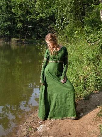 (du 20 juillet 1458 au...) 961854forest_princess_front_1_1_