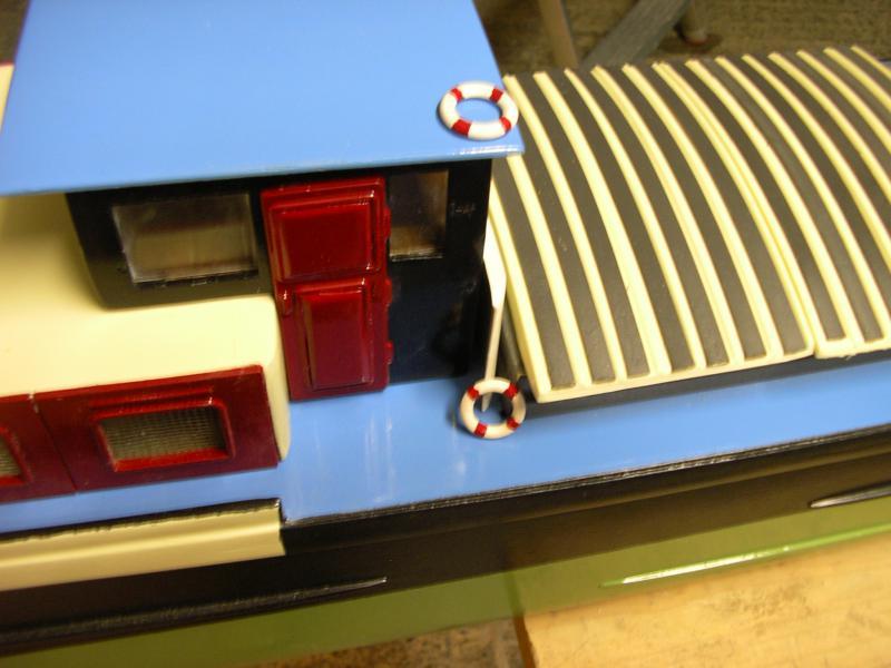 La Jocelyne au 1/30 -new-maquette - Page 4 962038IMGP1194