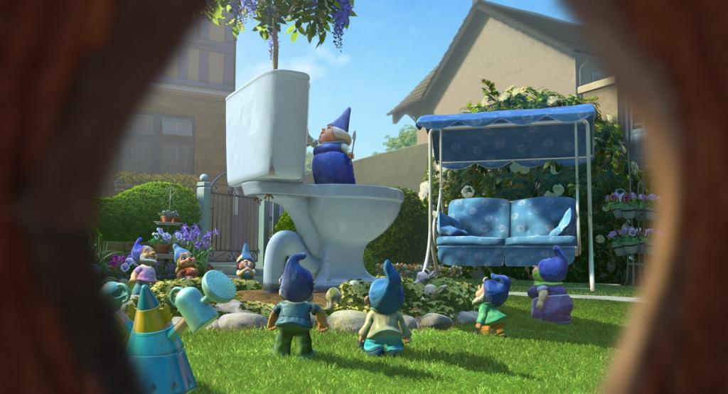 [Touschtone Pictures] Gnomeo et Juliette (16 Février 2011) 966100gn010100550compmaster0113