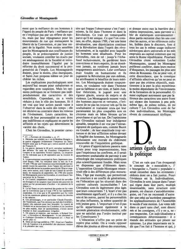 révolte fédéraliste 969008SanstitreNumrisation08