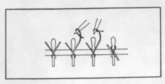 L'Union Brigantin Constructo au 1/100ème en bois - Page 3 972844cabillots