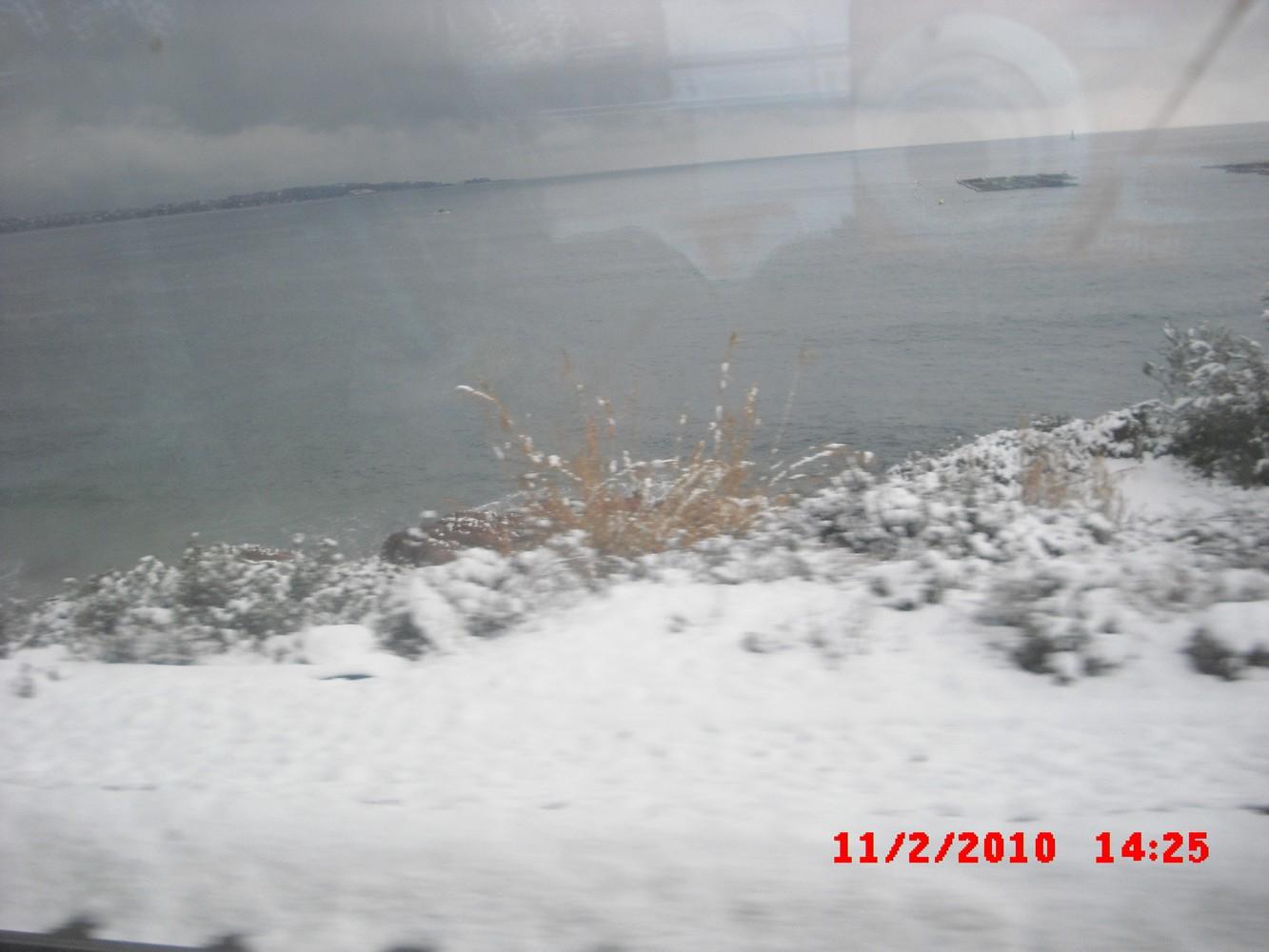 De la neige sur la côte d'azur ! 974631CIMG0026