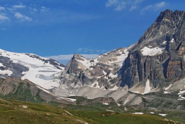 Paysages de montagne en Vanoise (entre 2000 et 3500 m) 976170Refuge_de_la_Femma_007__640x480_