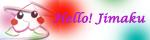 Hello! Jimaku 976642logo_forum