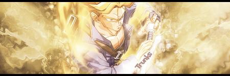 Zaiko VS Deidara 980540Trunks_Fight