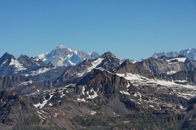 Paysages de montagne en Vanoise (entre 2000 et 3500 m) 983360Glaciers_du_Grand_Fond_040__640x480_