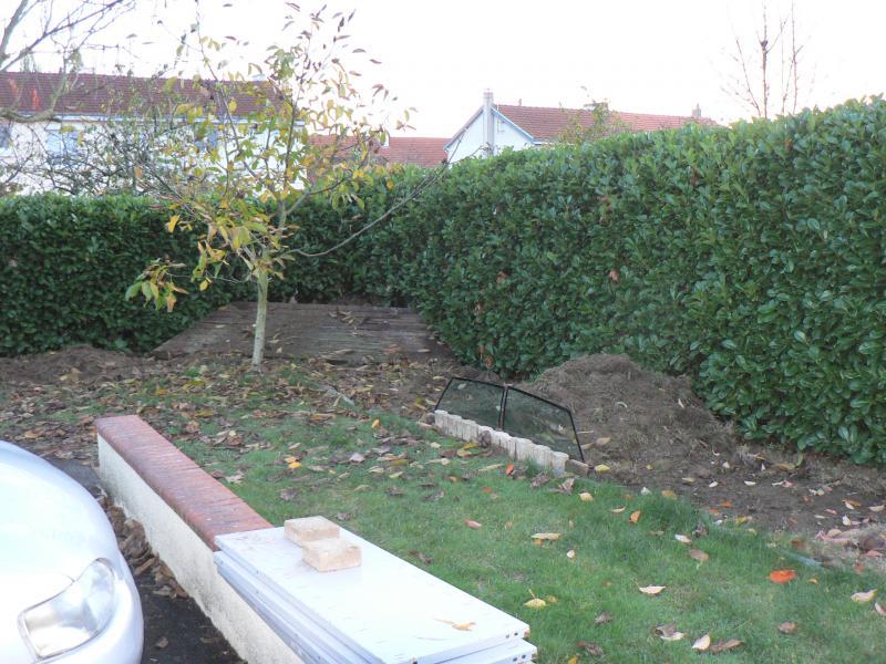 spot de jardin dans le 49 - Page 4 984019P1020121