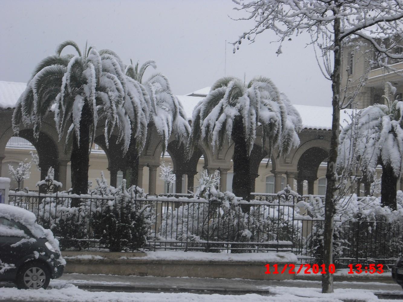 De la neige sur la côte d'azur ! 985295CIMG0024