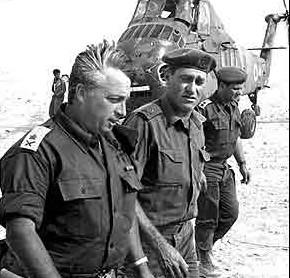 Guerre des six jours(1967) 987416Sans_titre_1