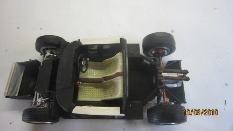 Ford GT 40 au 1/24ème 990911IMG_2539__800x600_