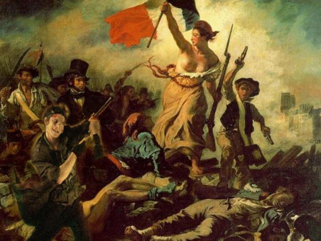 [ Infographie ] Le VDF dans l'Histoire de France 991387rev