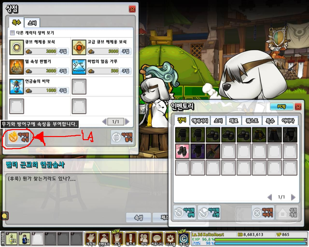 Les bases de Elsword 994729enchantement_1