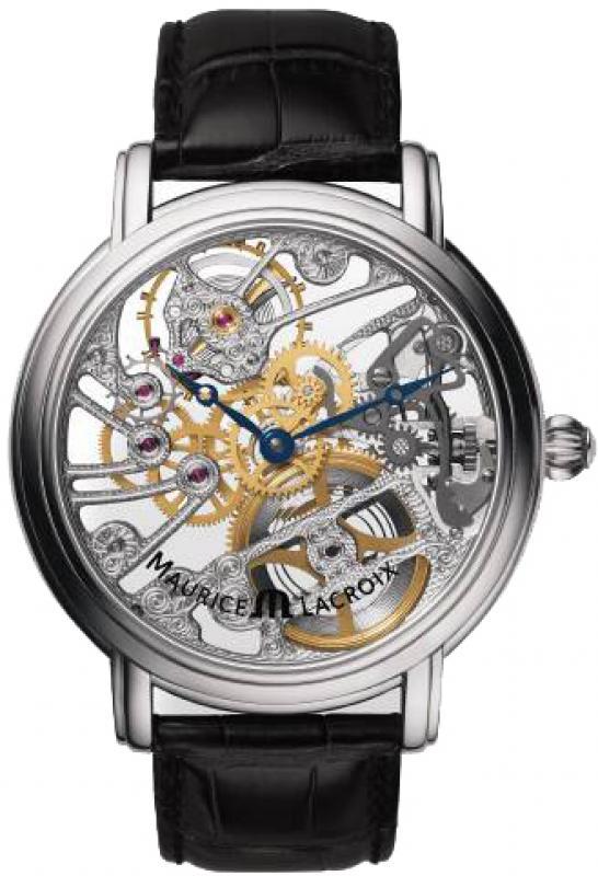 choix d'une montre open (mécanisme apparent) 996135maurice_lacroix