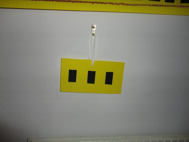 PECS 996545DSC01020JPG