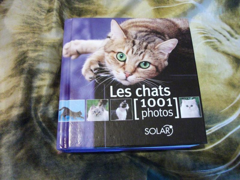 Livres ! - Page 2 998501DSCF4920