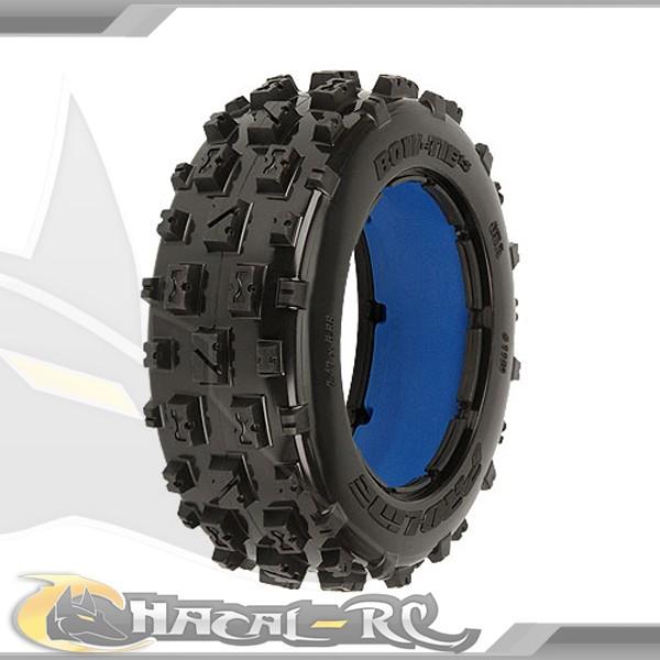 Les différents pneus pour baja 999253973_1950_thickbox