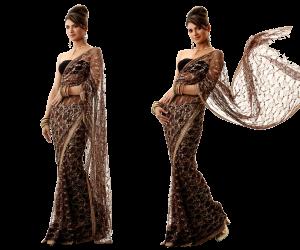 Tubes Ethnies-Femmes Mini_124719114062