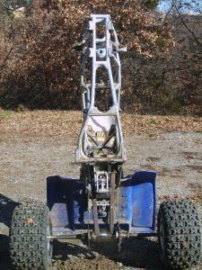 préparation chassis - Page 2 Mini_130278S5000739