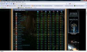 Classement de la guilde sur le site www.wow-heros.dot.com Mini_13482debut_classement00
