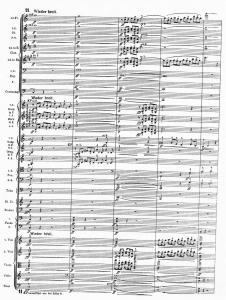 Petite écoute comparée (2è de Mahler) Mini_143636Mahler2b