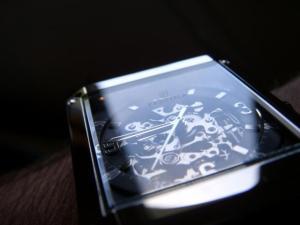 choix d'une montre open (mécanisme apparent) Mini_15686festina
