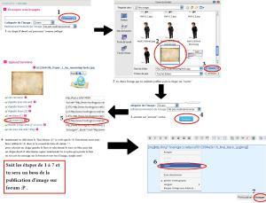 herberger des images Mini_164697Tuto_poster_image_sur_forum