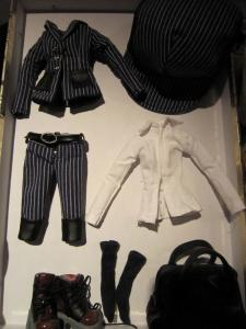 [Photos] Trombinoscope des outfits - Page 3 Mini_176046IMG_0197