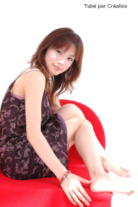 Asie-Poses diverses Mini_186959mm_114