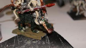 Monteur de Sang Froid (roi des tombes) Mini_217134DSC1968