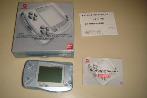 *** Le topic des dernières acquisitions *** (partie 6) - Page 3 Mini_21845wonderswan_blue_metallic
