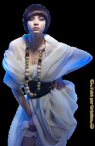 Tubes Femmes-Galerie n°2 - Page 2 Mini_23200012336