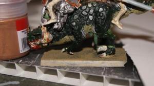 Monteur de Sang Froid (roi des tombes) Mini_236410DSC1965