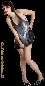 Tubes Femmes-Galerie n°1 - Page 32 Mini_245356110727435
