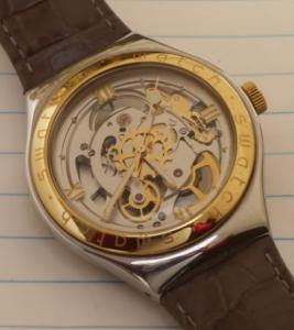 choix d'une montre open (mécanisme apparent) Mini_263374body_and_soul___swatch