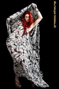 Tubes Femmes-Galerie n°2 Mini_277350112720299