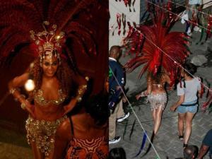 Put it in a love song - Alicia Keys & Beyonce - Page 2 Mini_29052164331500_abdf22b893f1c66b424923fb57556f6e.4b71f9ee_full