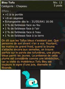 [FINISH HIM!] [Emote] Manolias - Aura bleutée (amulette) + [Itemt]Bleu tofu - Stasilis Mini_293230bleutofu