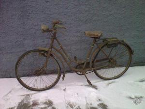 Que pensez vous de ce vélo ? Mini_297541velo